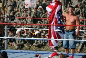 John-Cena-patriotism